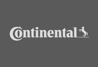 referenzen_logo_continental