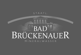 referenzen_logo_bad_brueckenauer
