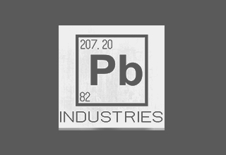 referenzen_logos_pb_industries